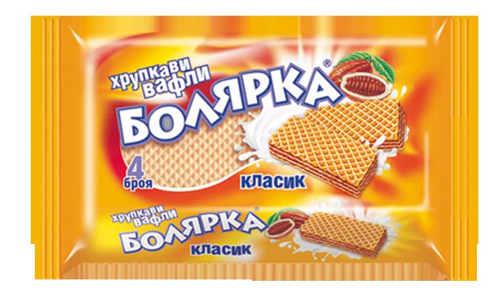 Boliarka  90g
