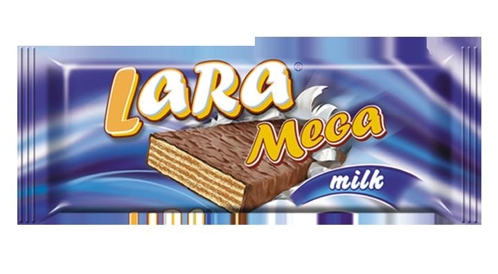 Lara_Mega