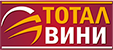 Total Vini LLC logo