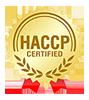haccp-268x300G1