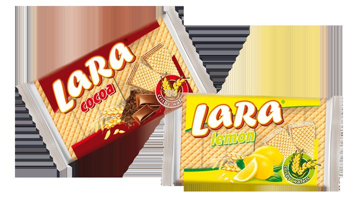 lara_150