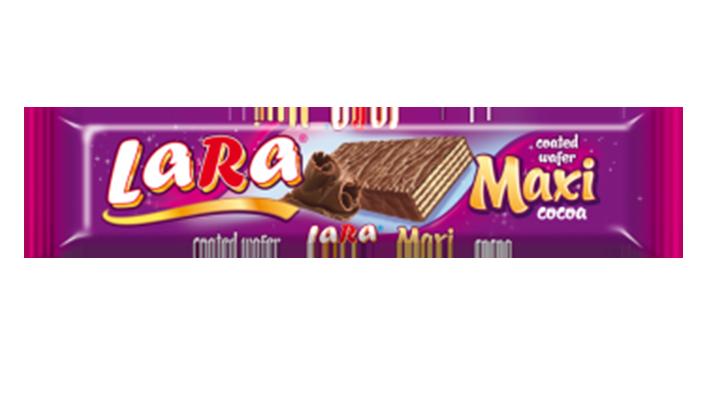 lara_maxi