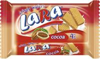 lara_stek_cocoa-big