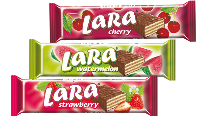 lare_fruit