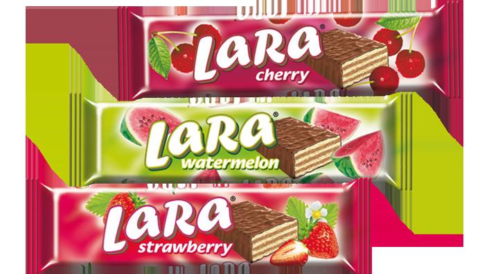 lare_fruit