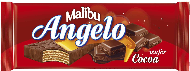 Malibu-angelo-cocoa