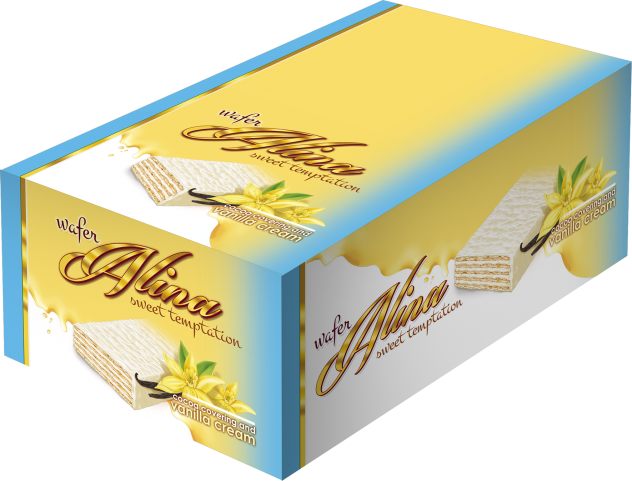 box Alina vanilla 50g_1