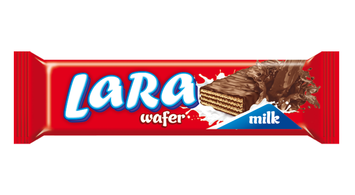 lara_milk